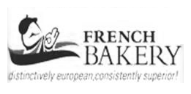 french bakery alt text